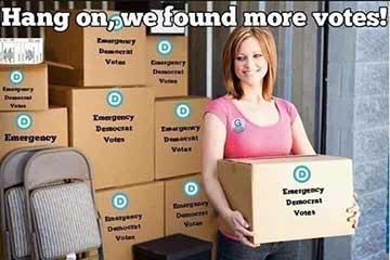 Democrat-vote-counting-k